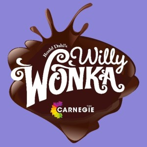 TC_Willy Wonka logo