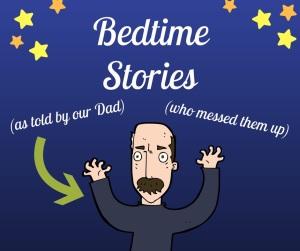 THT_Bedtime Stories logo