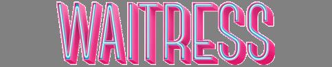 BIC_Waitress logo