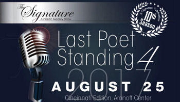 CAA_Last Poet Standing IV logo