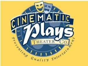 CPTC_logo
