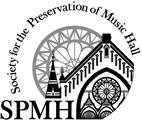 MISC_Society for the Preservation of Music Hall logo