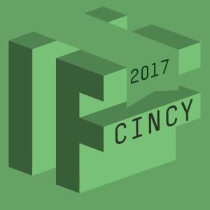 OTRi_IF 2017 logo