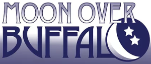 SSP_Moon Over Buffalo logo