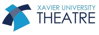 XU_logo