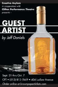 CA_Guest Artist logo