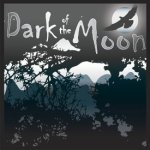 CSP_Dark of the Moon logo