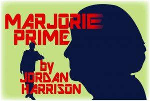 DTG_Marjorie Prime logo
