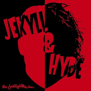 FLI_Jekyll and Hyde logo