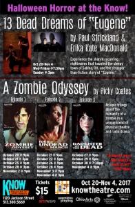 KTC_Halloween Horror promo