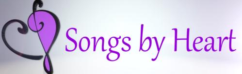 MISC_Songs by Heart logo