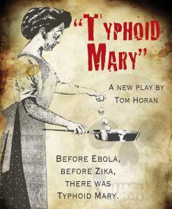 QCT_Typhoid Mary logo
