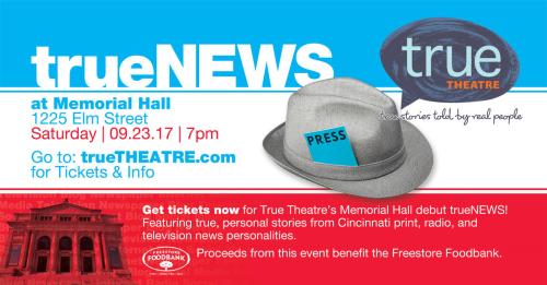 TRUE_trueNews logo
