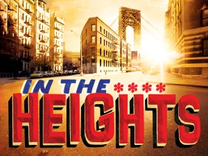 VTA_In the Heights logo