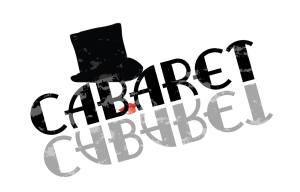 WFIT_Cabaret logo
