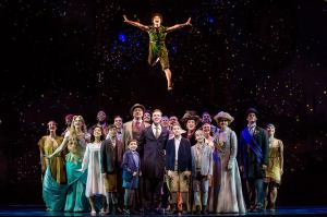 BIC_Finding Neverland promo