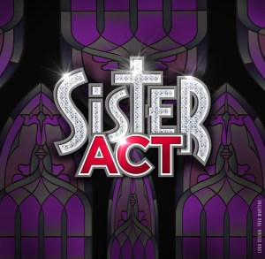 CMT_Sister Act logo