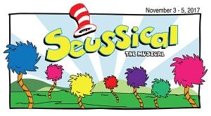 CTM_Seussical logo