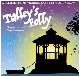 FT_Talleys Folly logo