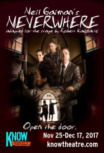 KTC_Neverwhere promo