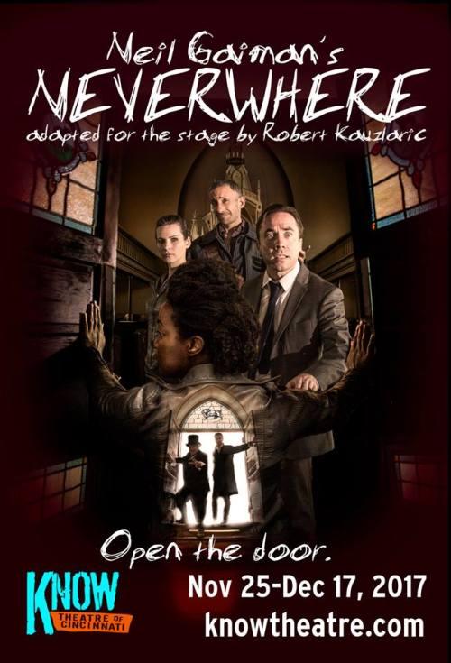 KTC_Neverwhere promo