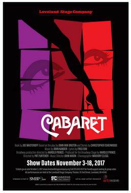 Cabaret_24x36Poster_FNL