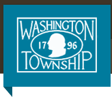 MISC_Washington Township logo