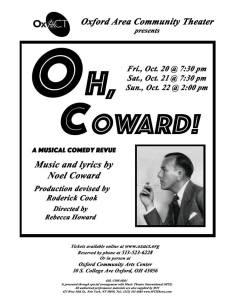 OXACT_OH Coward logo
