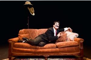 PIP_Groucho 05