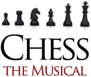 PS_Chess logo