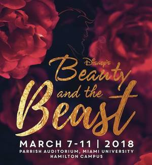 RP_Beauty and the Beast logo