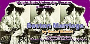 WSU_Boston Marriage logo