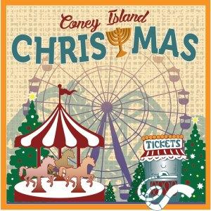 CSP_Coney Island Christmas logo