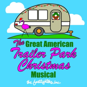 FLI_Great American Trail Park Christmas Musical logo