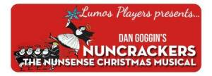 LP_Nuncrackers logo