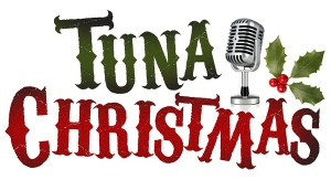 MCP_Tuna Christmas logo