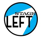 SL_logo