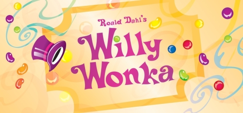 TC_Willy Wonka logo