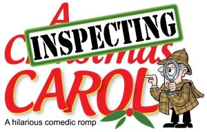 TDW_Inspecting Carol logo