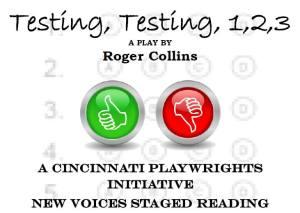 CPI_Testing Testing 1 2 3
