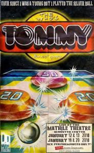 D2D_The Whos Tommey logo