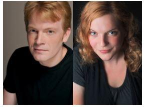 KTC_Jared Joplin and Miranda McGee headshots