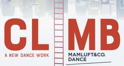 MAM_Climb logo