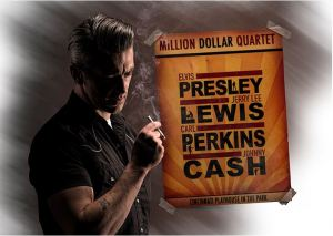 PIP_Million Dollar Quartet logo