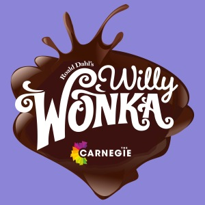 TC_Willy Wonka logo2