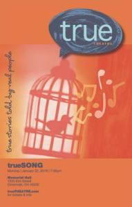TT_trueSONG logo