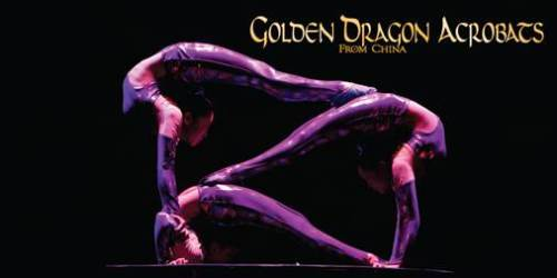 CAA_Golden Dragon Acrobats promo