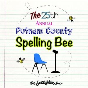 FLI_Spelling Bee logo