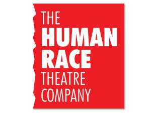 HRTC_new logo