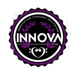 INNOV_logo